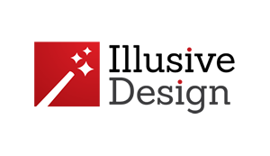 ILLusive Design Inc Logo