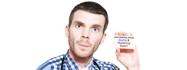 Hiring an Online Marketing Expert Means Professional Advice