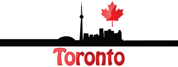 Online Marketing in the Booming City of Toronto