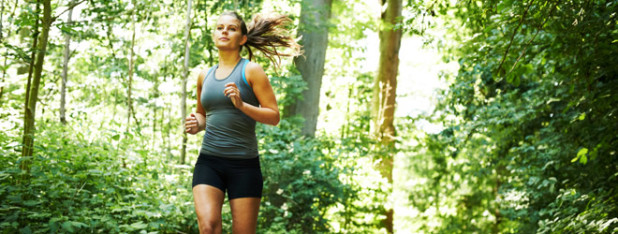 Great Activities to Keep You Healthy and Fit