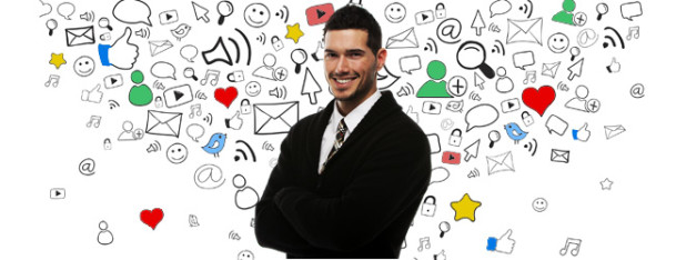 Why Hire a Social Media Expert for Your Business?