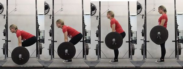 deadlift tips