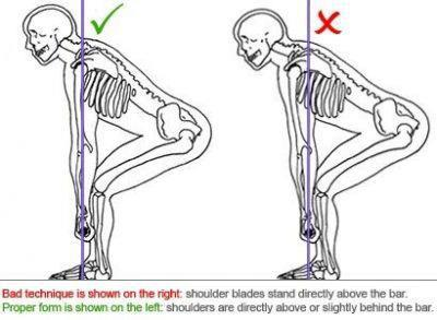deadlifts-tips-for-form
