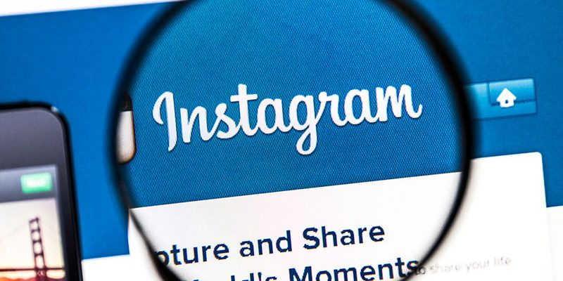 Business Instagram Marketing Services by Adam Evans