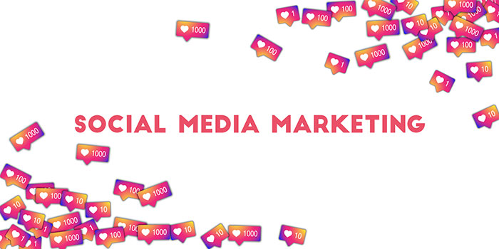 Why You Need Social Media Marketing in 2019 for Any Business!