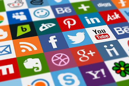 social-media-marketer-toronto