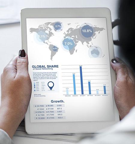 digital marketing consultant toronto