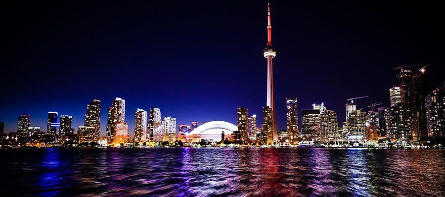 The Best Toronto Digital Marketing Agency for SEO or Social Media